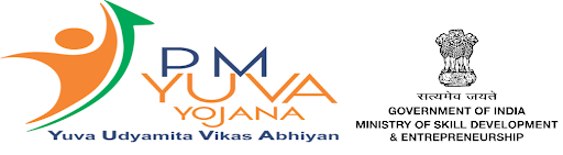 pradhan mantri yuva yojna apply online