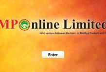 MPOnline-Portal-mponline.gov_.in_